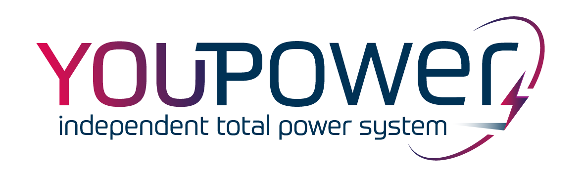 YouPower, Independant Total Power System